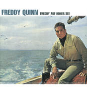 Freddy Auf Hoher See Songs