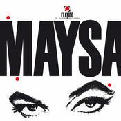 Maysa Songs