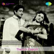 Thenum Paalum Songs