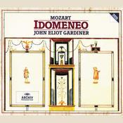 Mozart: Idomeneo (3 CDs) Songs