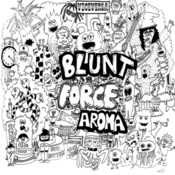 Blunt Force Aroma (Headroom Sessions) Songs