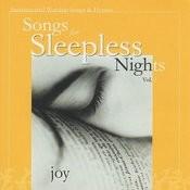 Songs For Sleepless Nights - Joy Songs