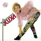 Xou Da Xuxa Songs