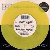 Crazy Alice / Monster Zero Songs