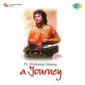 A Journey With Pandit Shivkumar Sharma (santoor) Songs