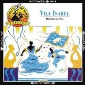 Escolas de Samba - Enredos - Unidos de Vila Isabel Songs