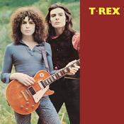 T. Rex Songs