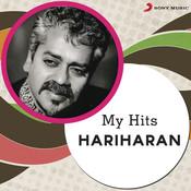 My Hits: Hariharan Songs