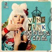 Vink vink Song