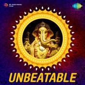 Unbeatable Songs