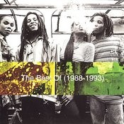 The Best of Ziggy Marley And The Melody Makers (1988 - 1993) Songs