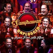 Samjhawan Unplugged Song