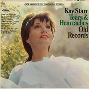 Tears & Heartaches Old Records Songs