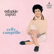 Estupido Cupido (Come Rock With Me) Songs