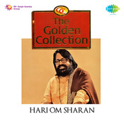 The Golden Collection - Hari Om Sharan Vol 2 Songs