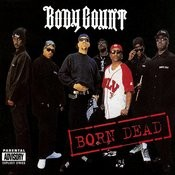 Born Dead (4-Track Maxi-Single) (Parental Advisory) Songs