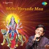 Suresh Raheja - Mehr Varsade Maa Songs