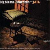 Jail Songs