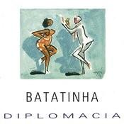 Diplomacia Songs