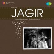 Jagir Songs