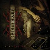 Anger Denial Acceptance Songs