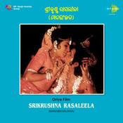 Srikrushna Rashleela Songs