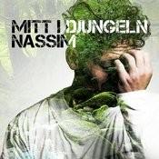 Mitt I Djungeln (Där Sover Lejonen)[Jungle Remix] Song