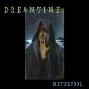 Dreamtime Songs