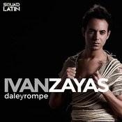 Dale Y Rompe Songs