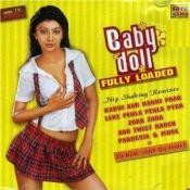 Baby Doll Fully Loaded Vol 1 Songs