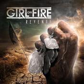 Revenge (EP) Songs