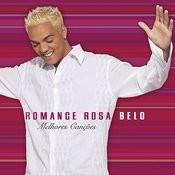 Romance Rosa Songs