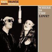 Where Is The Love? Songs