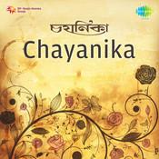 Chayantika Songs