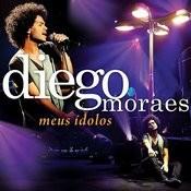 Meus Idolos Songs