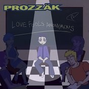 Love Fools Anonymous Song