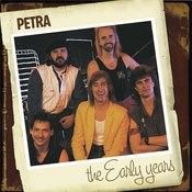 The Early Years Songs