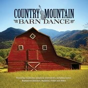 Country Mountain Barn Dance Songs