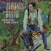Howlin' For Judy Songs
