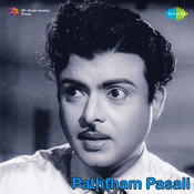 Paththam Pasali Songs