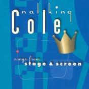 Songs From Stage And Screen Songs