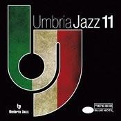 Umbria Jazz 11 Songs