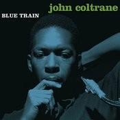 Blue Train (Rudy Van Gelder Edition) Songs