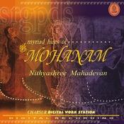 Mohanam Songs