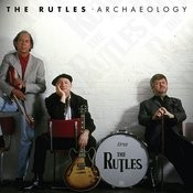 Archaeology Songs