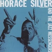 Horace Silver & The Jazz Messengers Songs