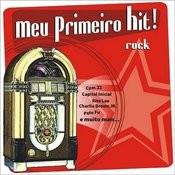 Meu Primeiro Hit! (Rock) Songs