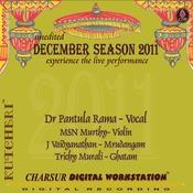 December Season 2011 Songs