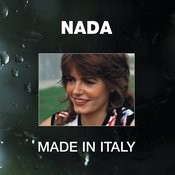Made In Italy: Nada (Digital Remaster) Songs