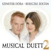 Musical duett 2 Songs